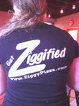Ziggy's Pizza Restaurant And Sports Bar