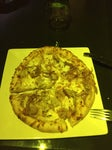 Pozzettos Italian Dining