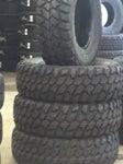 Tire Warehouse