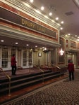 Drury Lane Theatre And Conference Center