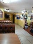 El Comal Restaurante Familiar