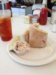 Elsie's Luncheonette