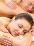 Queen Spa Massage