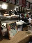Oswego Sub Shop