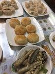 Fuji Huoshao & Dumpling