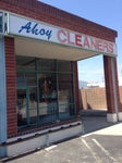 Ahoy Dry Cleaners