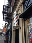 Village Barbers