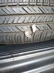 Vic Williams Tire & Auto