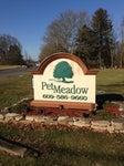 Hamilton Pet Meadow