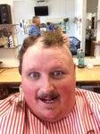 Red's Barber Shop