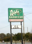 Ralph's Barbeque
