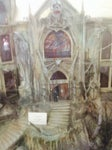 Miniature Museum of Greater St. Louis