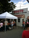 Roots Country Market & Auction