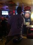 Slicks Bar & Grill