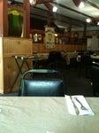 Marsha's Restaurant
