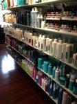 Preference Styling Salon
