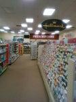 Penlar Pharmacy