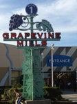 Grapevine Mills