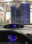 Car Wash Express Centennial