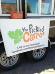 The Pickled Carrot Food Truck