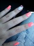 Tammy Nails