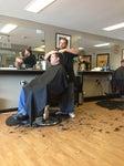 Gabe's Barber Shop