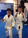 Teixeira Brazilian Jiu Jitsu