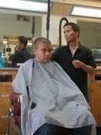 El Camino Barbers
