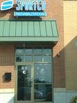 Sportco Rehabilitation