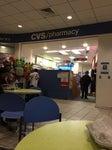 CVS/pharmacy  Children's Hospital