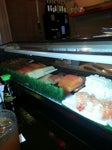 Hideko Sushi and Thai