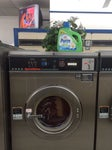 Superwash Laundromat