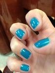 Angel Nails & Spa