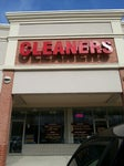 Fair Lakes Cleaners