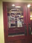 Jameson's Charhouse
