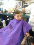 Peluqueria Mexico #2 Barbershop & Beauty Salon
