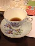 Empress Tea Room