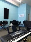 Legato Music School