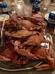 Jeff's Got Crabs & Seafood