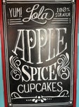 Lola Cookies & Treats