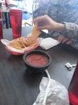 El Taco Jalisco