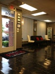 Suede The Salon (Hair Salon)
