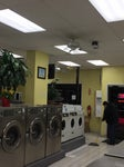 Hub Cleaners & Laundry