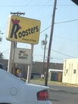 Roosters Chicken N Fixins
