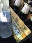 Novi Fine Wine and Liquor