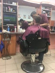 Smith Street Barber Shop