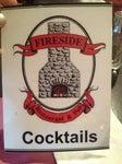 Fireside Restaurant & Pub