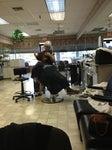 Shear Delight Salon