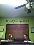 Brock Chiropractic