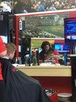 Sport Clips Haircuts of Denver - Catawba Springs Promenade